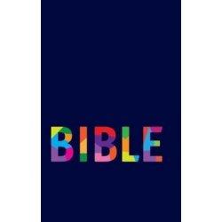 Bible Český studijní překlad bible Bible. Česky
