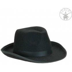 ae30f33f85e Pánský klobouk - Nejlepší Ceny.cz