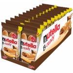 Nutella B-ready 2 x 22g