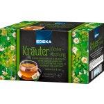 Edeka Bylinný čaj klášterní směs 20 sáčků 40 g