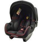 Osann BeOne SP 2015 Ferrari black