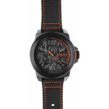 Boss Orange 1513343