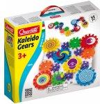 Quercetti Kaleido Gears 2341