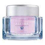 Alcina Azalee Denní krém 50 ml