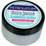 Herb Extract Extra jemná kosmet.vazelína 150 ml