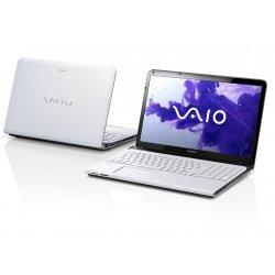 Sony VAIO SVE1513F1EW