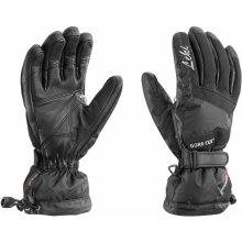 Leki Scale lyžařské rukavice
