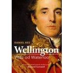 Wellington - Daniel Res