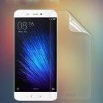 SES pro Xiaomi Mi5 140151202