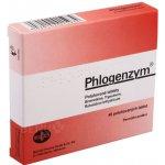Phlogenzym 90mg/48mg/100mg tbl.flm.40