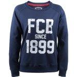 9fdc53e73a0e3 mikina BARCELONA FC   Srovnanicen.cz
