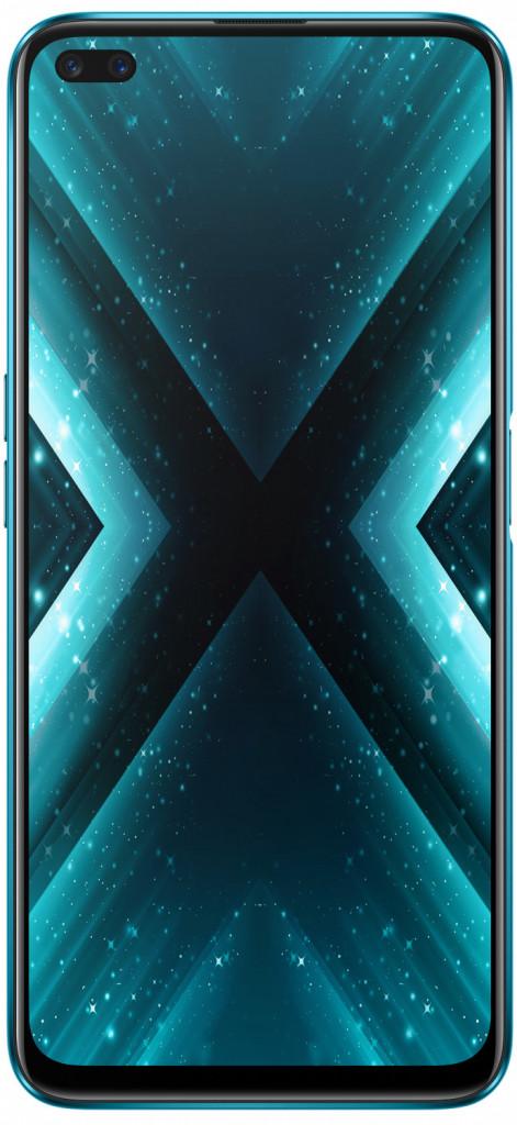 Realme X3 SuperZoom 8GB/128GB na Heureka.cz