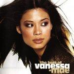 Mae Vanessa: Best of vanessa mae CD