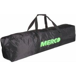 Merco FV-2