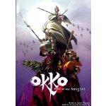 Asmodee Okko: Era of the Karasu