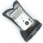 Pouzdro Aquapac Small Compact Camera Case vodotěsné běžné kompakty s vysouvacím objektivem