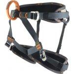 Simond Easy Climbing Harness