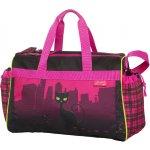 McNeill sportovní taška - Streetcat