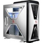 Thermaltake Xaser VI MX VH9000SWS