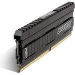 Crucial DDR4 16GB KIT 2666Hz CL16 BLE2C8G4D26AFEA