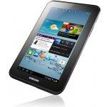 Samsung Galaxy Tab GT-P3100TSAXEZ