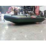 Boat007 M290