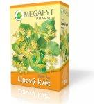 Megafyt Lipový květ 30 g