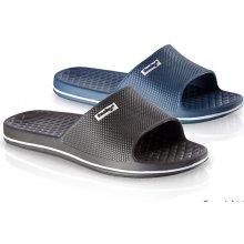 Pantofle Fashy 7567