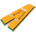 EVOLVEO Zeppelin GOLD DDR3 8GB 1333MHz (2x4GB) CL8 4G/1333XK2 EG