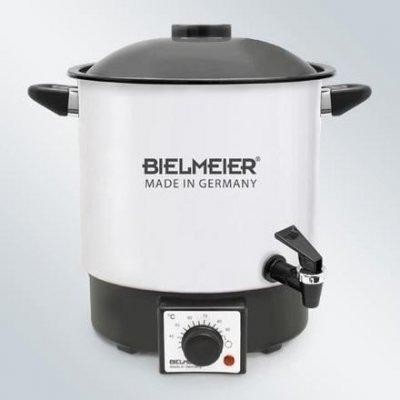Bielmeier BHG 980.1