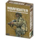 DVG Warfighter: The WWII Tactical Combat