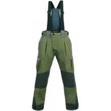 Rybářské kalhoty Graff 729-B