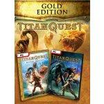 Titan Quest (Gold)