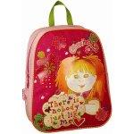 SunCe Junior batoh Cabbage Patch Kids S 4801 CP 33x255x105 cm