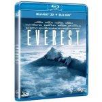 Everest 2D+3D BD