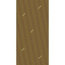 Husky multifunkční šátek Procool žlutá fb507ee783