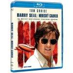 Barry Seal: Nebeský gauner BD