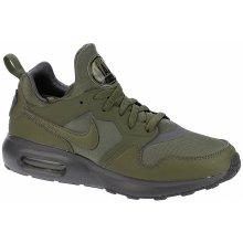 brand new 37cef a79cf Nike Air Max Prime Medium Olive Medium Olive Dark Gray
