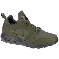 40d5229d26b Nike Air Max Prime Medium Olive Medium Olive Dark Gray od 2 792 Kč ...