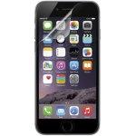 Ochranná fólie Belkin Apple iPhone 7/8, 2ks