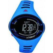 Adidas ADP 3511
