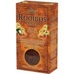 Grešík Čaje 4 světadílů Rooibos Jahoda 70 g