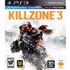 Hra a film PlayStation 3 Killzone 3