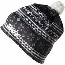 Zimní čepice SWIX - Heureka.cz 64de746b83