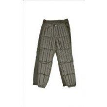 Blaser kalhoty péřové 2 v 1