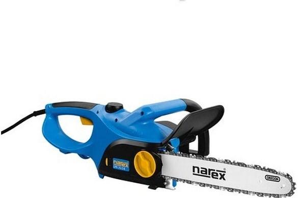 NAREX EPR 35-20