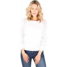 866bb2fd743 Guess dámský svetr bílý
