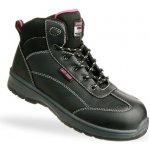 pracovní obuv SAFETY JOGGER BESTLADY S3