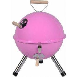 Mini BBQ gril
