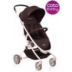 Coto Baby Sport Verona 2016 černý